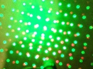 Image apuntador-laser-bicolor-de-1000-mw-5111-MLM4946498631_092013-O.jpg