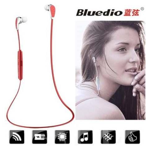 Image bluedio-n2-sport-audifonos-bluetooth-v41-genuinos-stk-shop-23228-MLM20245483478_022015-O.jpg