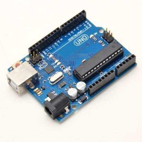 Image arduino-uno-r3-incluye-cable-usb-22266-MLM20227744279_012015-O.jpg