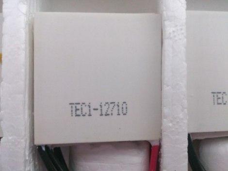 Image celda-peltier-tec1-12710-150-watts-max-15482-MLM20102955965_052014-O.jpg
