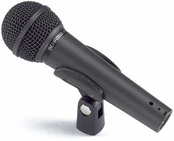 Image microfono-dinamico-alambricos-behringer-xm8500-18151-MLM20150271344_082014-O.jpg