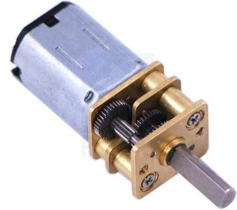 Image micro-motorreductor-500-rpm-robotica-electronica-14623-MLM20088580031_042014-O.jpg
