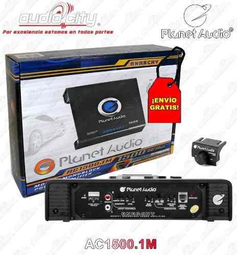 Image amplificador-monoblock-clase-d-planet-audio-ac15001m-1500w-18835-MLM20161669852_092014-O.jpg