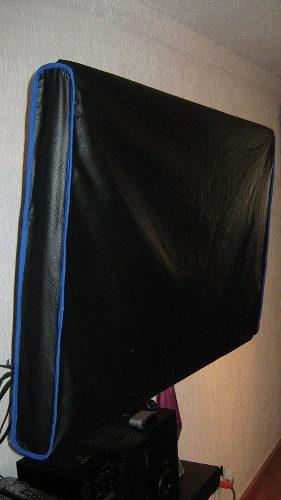 Image funda-de-tv-o-pantalla-plana-de-46-y-47-pulgadas-10747-MLM20033515158_012014-O.jpg
