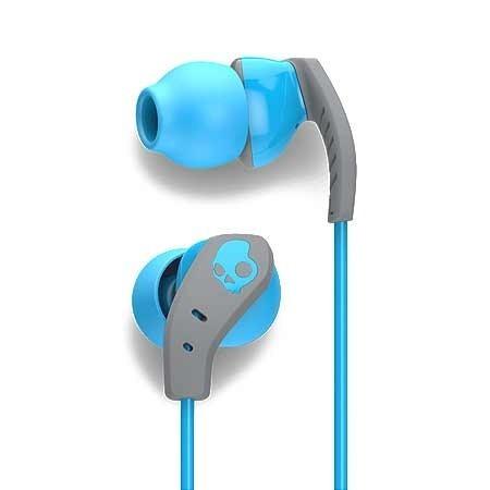 Image audifonos-skullcandy-method-azules-23292-MLM20244971683_022015-O.jpg