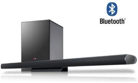 Image barra-de-sonido-lg-nb4530a-subwoofer-bluetooth-21-canales-21875-MLM20218618580_122014-O.jpg