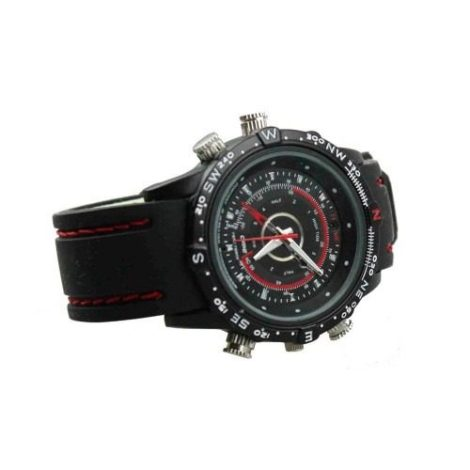 Image reloj-camara-espia-dvr-resistente-al-agua-16-gb-hd-720p-msi-19528-MLM20174006264_102014-O.jpg