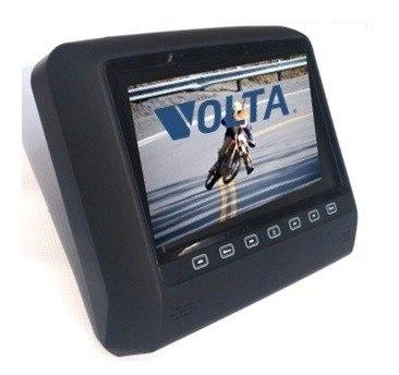 Image cabecera-monitor-sin-dvd-pantalla-9-pulgadas-universal-20873-MLM20199449277_112014-O.jpg