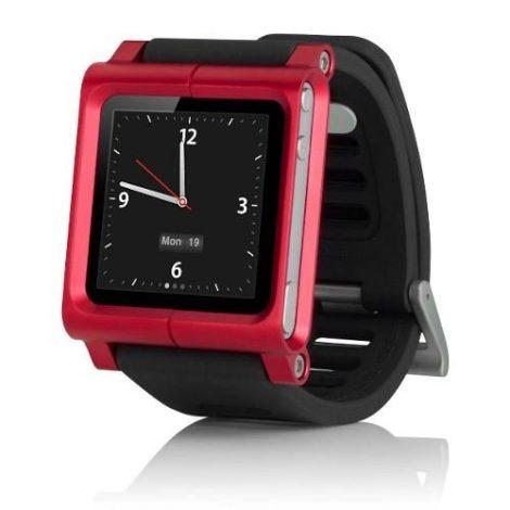 Image extensible-aluminio-lunatik-correa-silicon-ipod-nano-reloj-13342-MLM20075733304_042014-O.jpg