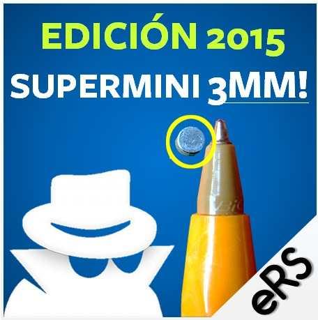 Image micro-audifonos-manos-libres-inalambricos-espia-35-mm-2015-106201-MLM20291524413_042015-O.jpg
