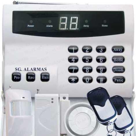Image alarma-digital-lt-profesional-inalambrica-casa-negocio-594101-MLM20278007639_042015-O.jpg
