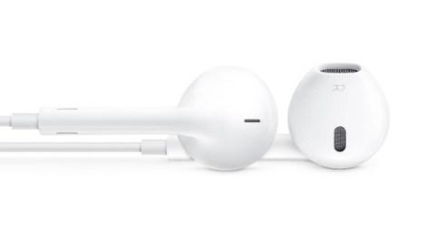 Image apple-earpods-sin-control-de-volumen-100-originales-ipod-475001-MLM20251148727_022015-O.jpg