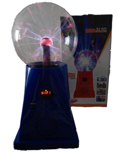 Image bocina-usb-mp3-sd-radio-portatil-recargable-de-plasma-hm4-17197-MLM20132912081_072014-O.jpg