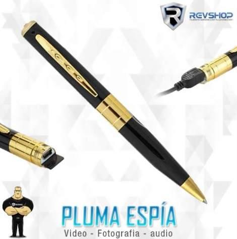 Image elegante-pluma-espia-video-1280-x-960-camara-caja-original-420201-MLM20282359603_042015-O.jpg