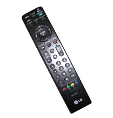 Image control-original-lg-p-pantallas-plasma-led-lcd-mn4-2740-MLM3531997476_122012-O.jpg