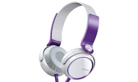 Image mdr-xb400-audfonos-extra-bass-violetablanco-128001-MLM20251519130_022015-O.jpg