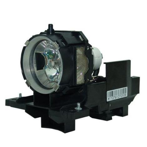 Image lampara-con-carcasa-para-infocus-sp-lamp046-splamp046-728201-MLM8385175451_042015-O.jpg