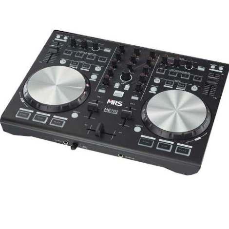 Image controlador-midi-usb-pc-mezcladora-virtual-dj-mixer-tornames-16871-MLM20127168934_072014-O.jpg
