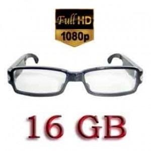 Image lentes-oftalmicos-espia-micro-camaras-hd-full-16gb-video-op4-11776-MLM20048799646_022014-O.jpg