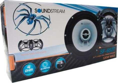 Image par-de-bocinas-para-auto-65-ideal-para-puertas-soundstream-23375-MLM20247013132_022015-O.jpg