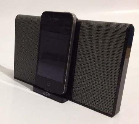 Image ilive-bocina-dock-apple-iphone-44s-y-ipod-cargador-y-aux-22839-MLM20237259327_022015-O.jpg