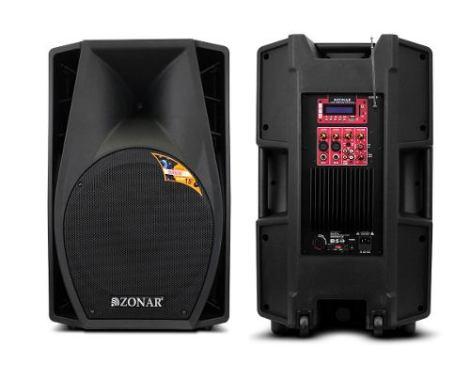 Image bafle-amplificado-profesional-15-bluetooth-radio-mp3-usb-sd-21425-MLM20210845996_122014-O.jpg