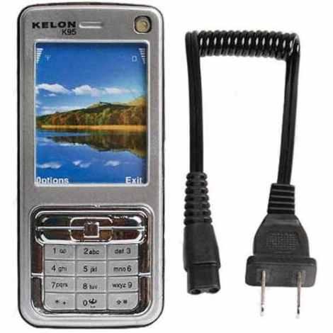 Image paralizador-electrico-inmoviliza-tipo-celular-556001-MLM20262756552_032015-O.jpg