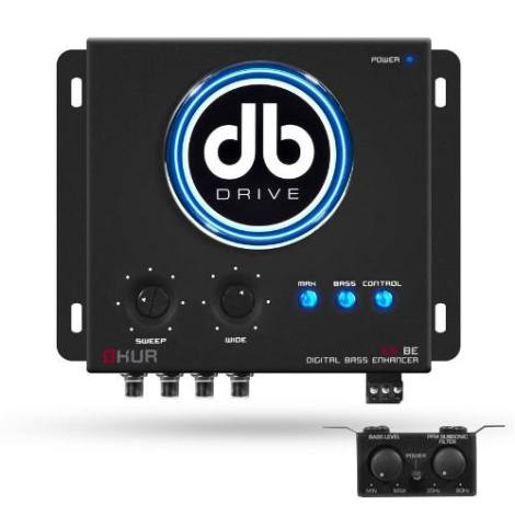 Image epicentro-db-drive-e5-be-p-woofer-amplificador-autoestereo-12942-MLM20068166344_032014-O.jpg