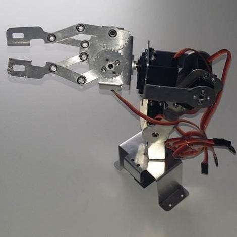 Image brazo-robotico-ensamblado-de-5-grados-de-libertad-arduino-382101-MLM20281839184_042015-O.jpg