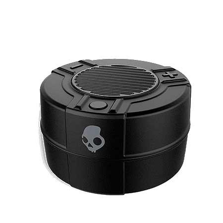 Image bocina-skullcandy-soundmine-portable-skullcandy-892201-MLM8304922677_042015-O.jpg