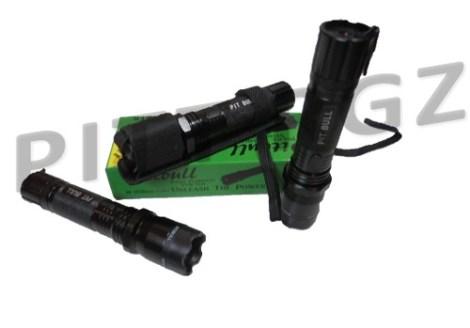 Image stun-gun-taser-paralizadorinmovilizador-linterna-metal-28mv-676201-MLM20296417600_052015-O.jpg