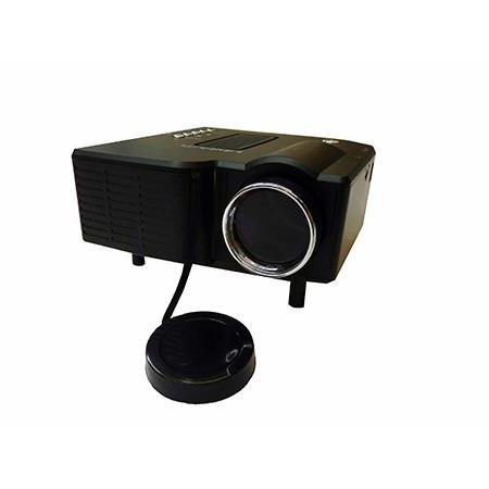 Image proyector-mini-kaleidos-el-mejor-proyector-portatil-17948-MLM20146384029_082014-O.jpg