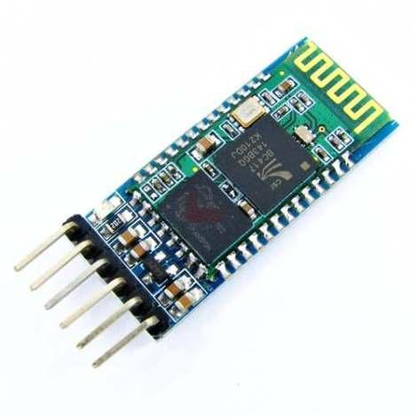 Image modulo-bluetooth-hc-05-maestroesclavo-arduino-uno-mega-pic-12752-MLM20064990566_032014-O.jpg