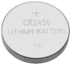 Image paquete-de-5-pilas-bateria-cr2450-cr2450-2450-ecr2450-kcr24-198001-MLM20257580235_032015-O.jpg