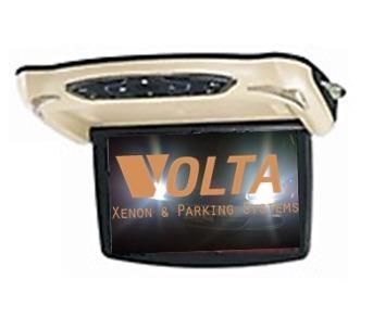 Image pantalla-para-techo-de-133-pulgadas-dvd-y-controles-volta-3422-MLM4256923532_052013-O.jpg