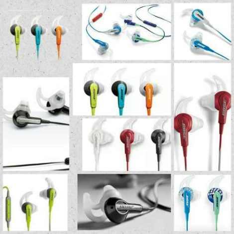 Image 3-pares-de-gomas-de-gel-audifonos-bose-eartip-earbud-133401-MLM20311397824_052015-O.jpg
