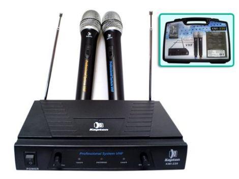 Image microfonos-inalambricos-dobles-kapton-kmi-220-gran-alcance-12667-MLM20063069527_032014-O.jpg