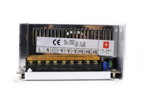 Image transformador-de-360-watts-a-12v-tiras-de-led-5050-y-3528-11262-MLM20041014313_012014-O.jpg