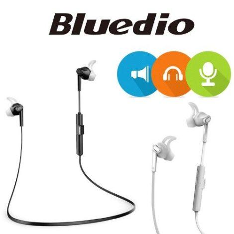 Image audifonos-bluetooth-bluedio-m3-originales-wireless-sport-944301-MLM20315943028_062015-O.jpg