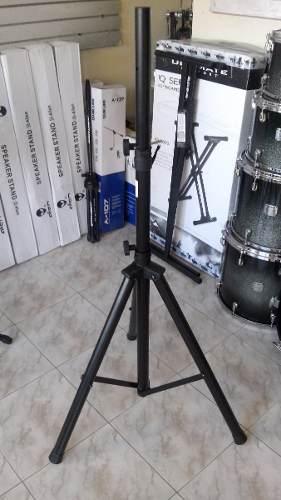 Image stan-para-bocina-amplificada-marca-alien-excelente-calidad-355001-MLM20250171804_022015-O.jpg