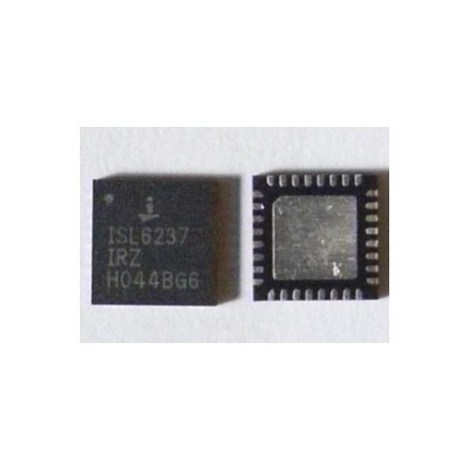 Image chip-isl6237-rt8206b-tps51427-837001-MLM20261120821_032015-O.jpg