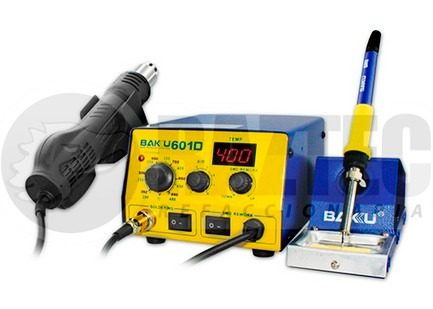 Image estacion-para-soldar-con-pistola-de-aire-caliente-cautin-20564-MLM20192459770_112014-O.jpg