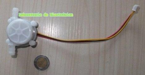 Image medidor-de-flujo-de-liquidos-caudalimetro-03-6-litrosmin-3653-MLM4508927109_062013-O.jpg