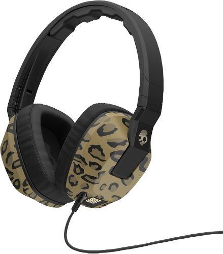 Image audifonos-skullcandy-leopard-black-gold-con-microfono-20218-MLM20187382176_102014-O.jpg