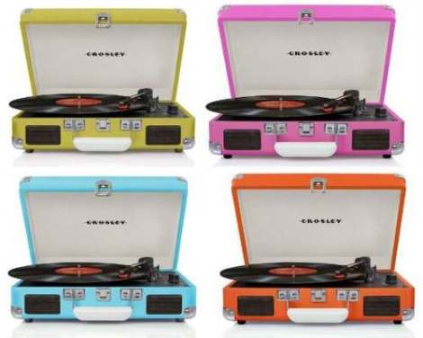 Image nueva-tornamesa-crosley-tocadiscos-lp-maletin-varios-colores-23370-MLM20246696909_022015-O.jpg