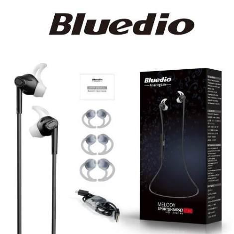 Image audifonos-bluetooth-bluedio-m3-originales-wireless-sweatproo-883301-MLM20315942699_062015-O.jpg