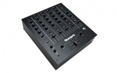 Image mixer-mezcladora-dj-numark-m6-cuatro-canales-usb-22124-MLM20224829646_012015-O.jpg