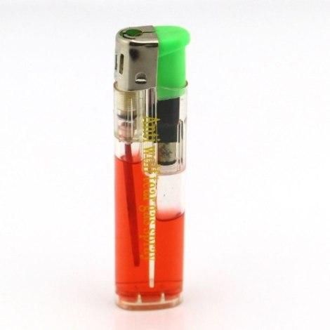 Image gas-pimienta-encendedor-discreto-y-efectivo-11-x-10-16269-MLM20118020766_062014-O.jpg