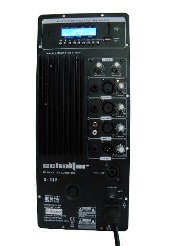 Image modulo-amplificador-karaoke-rockolas-usb-sd-fm-7500-w-pmpo-20318-MLM20189041614_102014-O.jpg