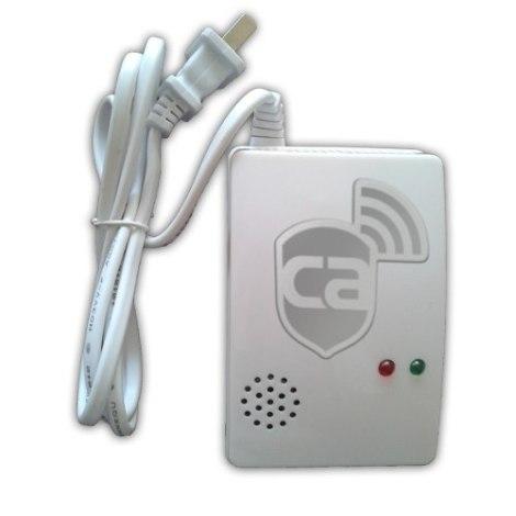 Image detector-de-gas-inalambrico-nuevas-alarmas-para-casa-negocio-700001-MLM20264901642_032015-O.jpg